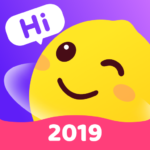 Veego: Live chat online & video chat with friends MOD APK 1.0.3632