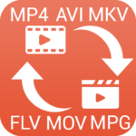 Video Converter – All formats video converter MOD APK 2.0