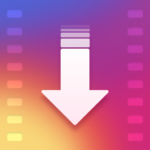 Video Downloader: Save Photos & Download Video HD MOD APK 1.3.7