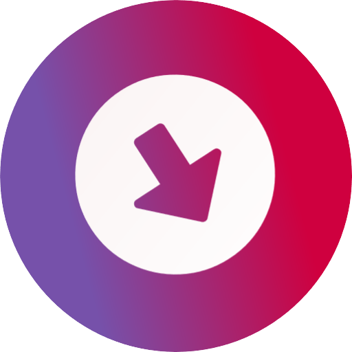 Video Downloader for Instagram – Justload for Inst MOD APK 3.2
