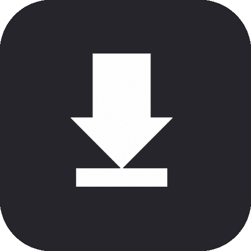 Video Downloader  for Tik Tok (No Watermark) MOD APK 0.2.4