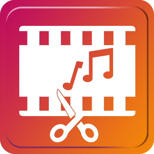 Video Editor: Edit Videos & Photos & Make Collages MOD APK 2.2.13