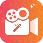 Video Editor – Master Video Editor MOD APK 7.17.4