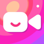 Video Effects Editor & Magic Video Star – UniVideo MOD APK 1.2.1