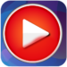 Video Player All format – Mp4 hd player MOD APK 1.0.7
