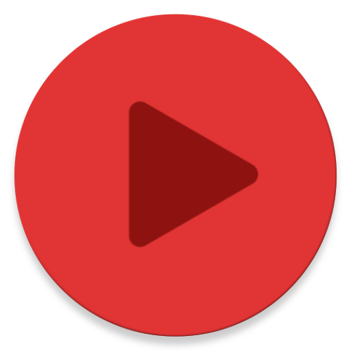 Video Player – All format video, movie player MOD APK 2.6.5