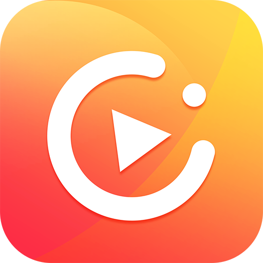 Video Player – HD player all formats (Co Player) MOD APK 1.0.3