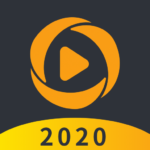 Video Player & Media Player All Format for Free MOD APK 1.4.4