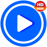 Video Player for Android: All Format Video Player MOD APK 2.4.2