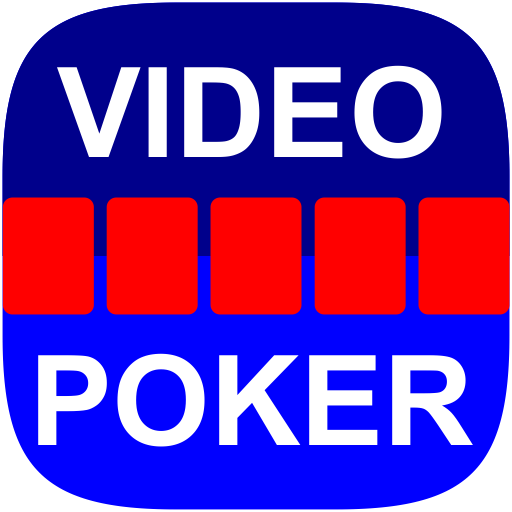 Video Poker Classic Double Up MOD APK 6.19