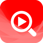 Video Search for YouTube: Free Music & Videos ☕🎬 MOD APK 2.7.1