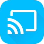 Video & TV Cast | Chromecast MOD APK 2.28