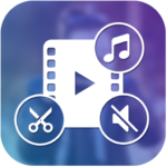 Video to Mp3 : Mute Video /Trim Video/Cut Video MOD APK 1.25