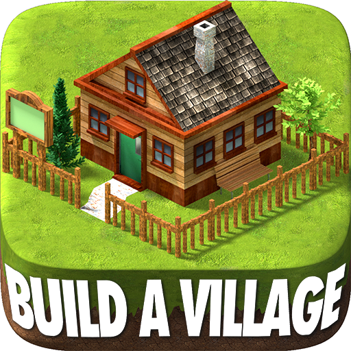 Village City – Island Simulation MOD APK 1.11.3