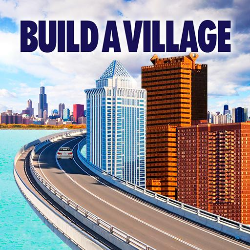 Village City Simulation 2 MOD APK 1.5.3