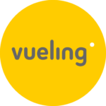 Vueling – Cheap Flights MOD APK 10.1.0