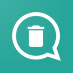 WAMR – Recover deleted messages & status download MOD APK 0.7.0 beta