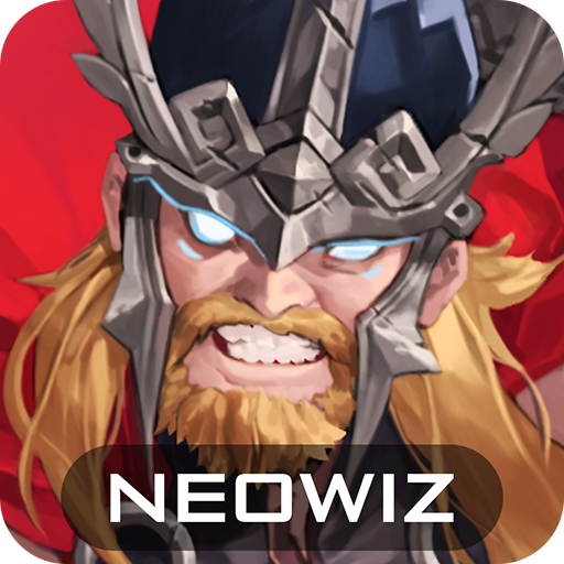 WITH HEROES – IDLE RPG MOD APK 32