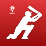 Walkthrough Dream11 Expert Team Prediction MOD APK 1.2