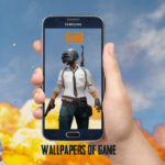 Wallpapers of Game MOD APK 3.3