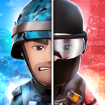 WarFriends: PvP Shooter Game MOD APK 2.12.0