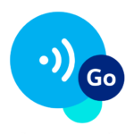 We Connect Go MOD APK 2.10.3