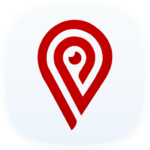 WeHelp! – Personal Security MOD APK 2.1.0-production