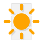 Weather for Wear OS (Android Wear) MOD APK 1.0.200114