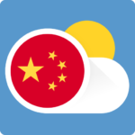 Weather in China MOD APK 1.3.0