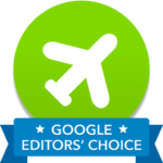 Wego Flights, Hotels, Travel Deals Booking App MOD APK 6.0.4
