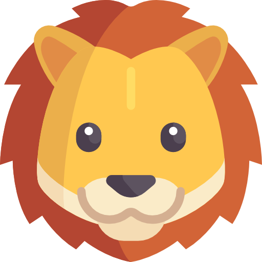 What animal are you? Test MOD APK 1.1