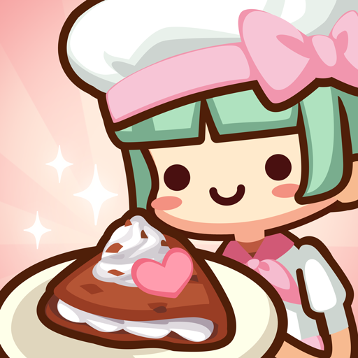 What's Cooking? – Mama Recipes MOD APK 1.14.3