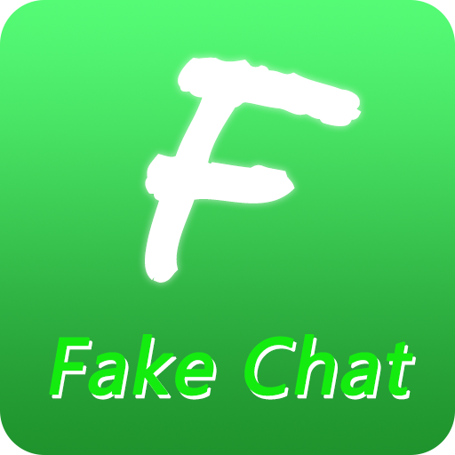 WhatsFake  –  Fake Chat Conversations MOD APK 1.0.2