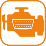 Where is my OBD2 port? Find it! MOD APK 2.08.0650