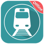 Where is my Train – Indian Rail Live Train Status MOD APK 1.7