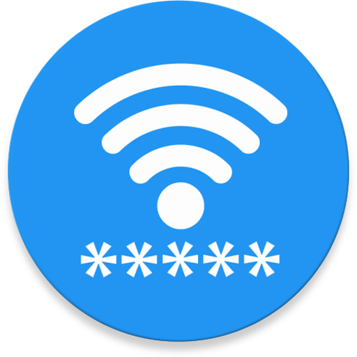 Wifi Password Recovery MOD APK 1.3.5