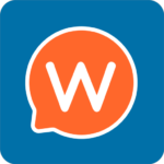 Wongnai: Restaurants & Reviews MOD APK 10.52