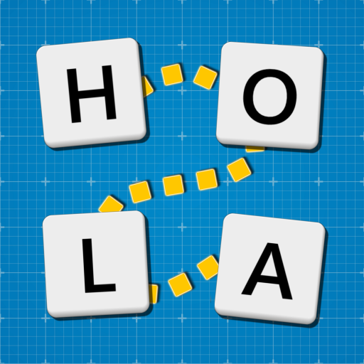 Word Architect – More than a crossword MOD APK 1.0.6