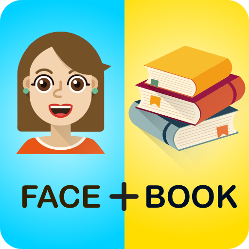 Word  By Picture – Guess 2pics? MOD APK 0.9.22