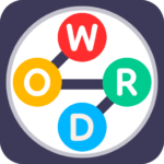 Word Connect – Free Word Games MOD APK 6