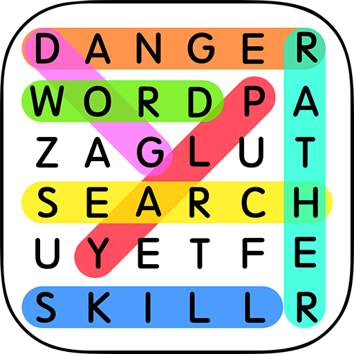 Word Connect – Word Cookies : Word Search MOD APK 4.8