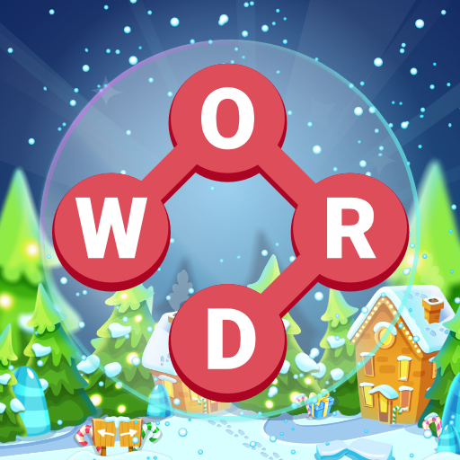 Word Connection: Puzzle Game MOD APK 1.0.2