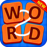 Word Game 2020 – Word Connect Puzzle Game MOD APK 2.3.2