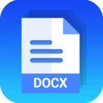 Word Office – Docs Reader, Document, XLSX, PPTX MOD APK 2.6
