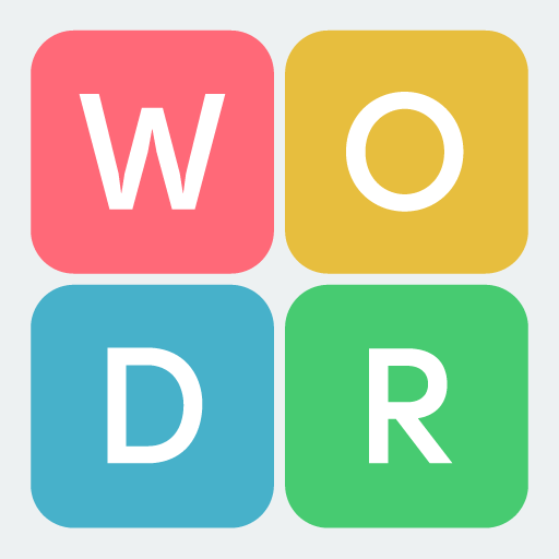 Word Search – Mind Fitness App MOD APK 1.3.2 for Android