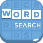 Word Search Puzzles MOD APK 1.56