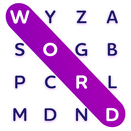 Word Search Quest MOD APK 1.36