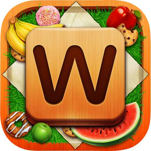 Word Snack – Your Picnic with Words MOD APK 1.4.4