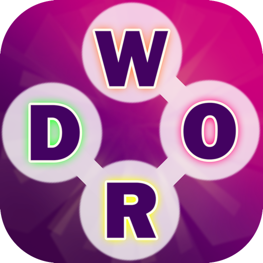 Word Wars – pVp Crossword Game MOD APK 1.6.37