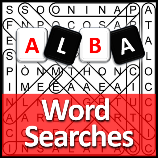 Word search puzzles, word finds games with quotes MOD APK 6.1